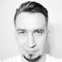 JarekWphoto