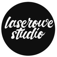 laserowe_studio