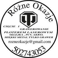 rozneokazje_pl