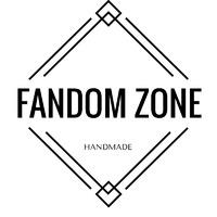 FandomZone