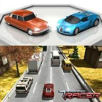 TrafficRacerHack