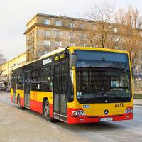 Transport131